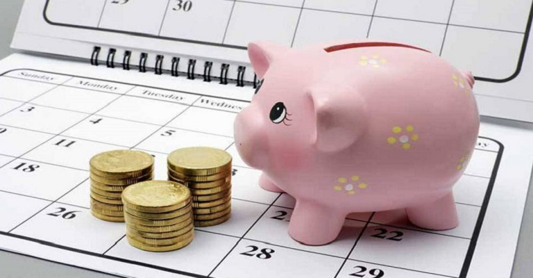 7 investimentos que podem substituir a poupança