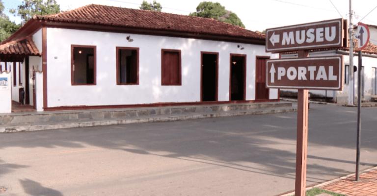 Museu Casa Guimarães Rosa celebra 47º aniversário de inauguração com live
