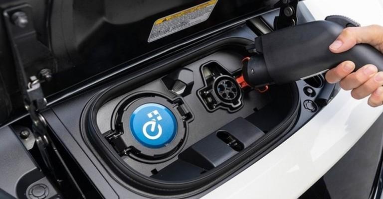 RMBH terá investimento de R$ 25 bi com instalação de fábrica de veículos elétricos