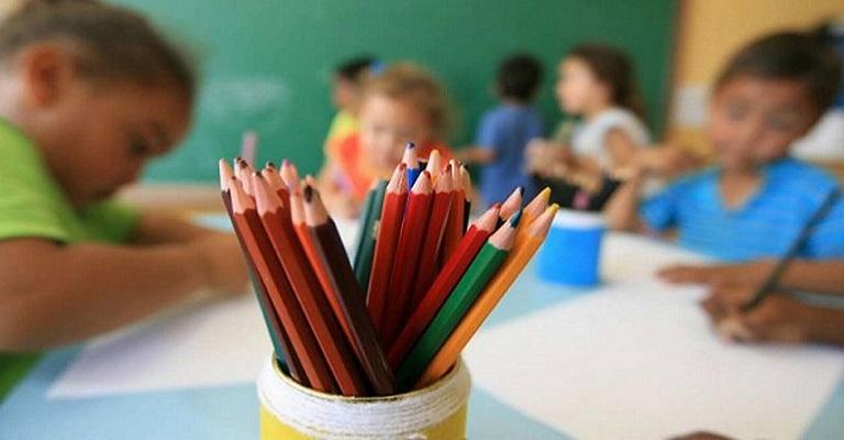 Desafios e oportunidades para o setor de educação este ano