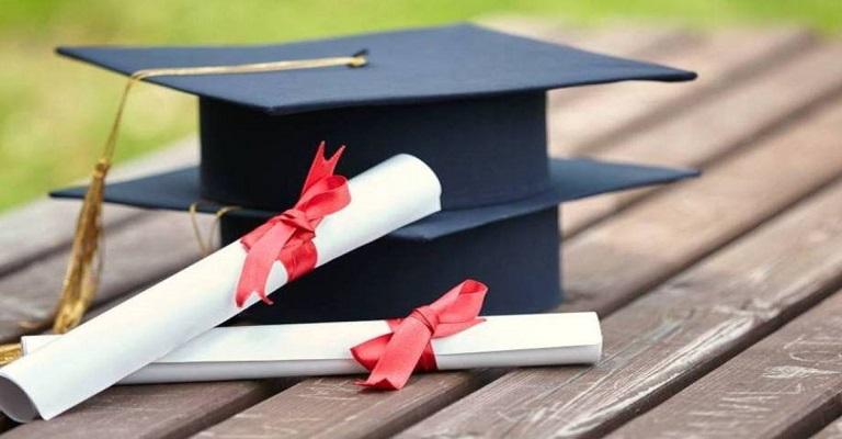 A Educação Superior e o Novo Mercado de Trabalho