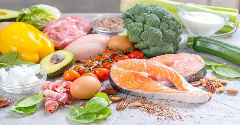 Pare com os alimentos industrializados a sua saúde agradece