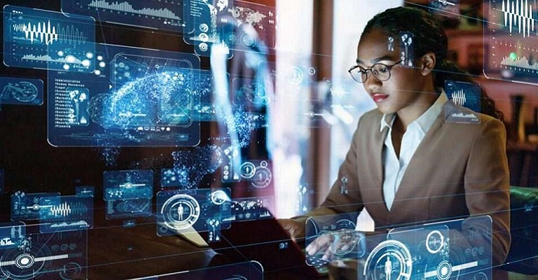 Os desafios das mulheres na área de tecnologia