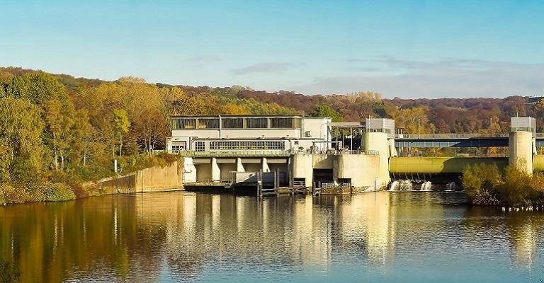 O baixo nível dos reservatórios e o impacto na geração de energia