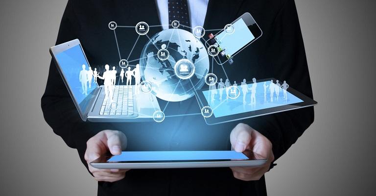 Transformação digital e gestão de dados: caminho sem volta para sobrevivência empresarial