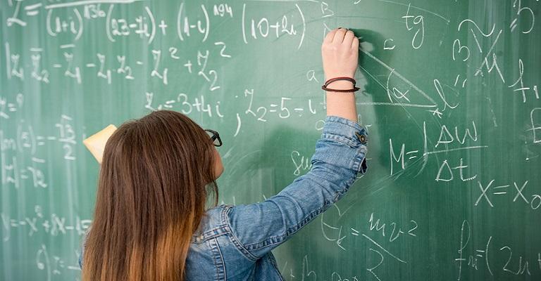 Por que nossos estudantes não querem ser professores?