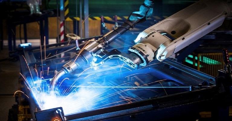 Você está pronto para mais uma revolução industrial?