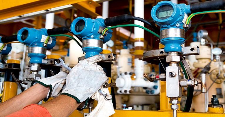 Plano de manutenção preventiva: porque toda indústria deve ter