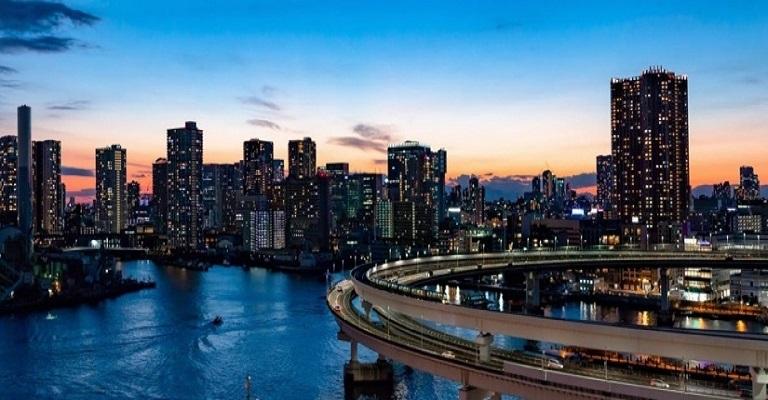 Água e a necessidade em adotar sistemas inteligentes nas cidades