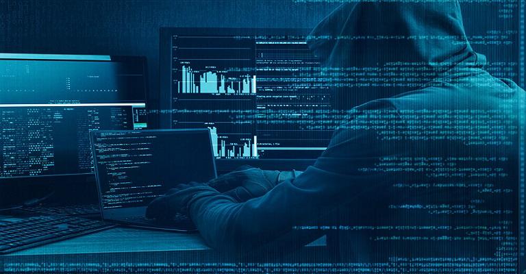 Os crimes na internet em tempos de pandemia