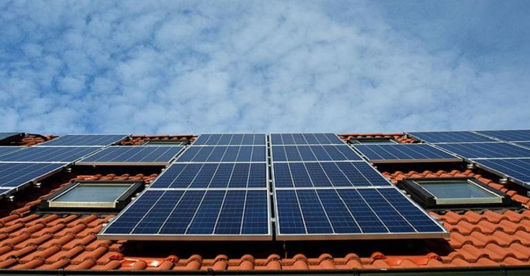 Energia solar como ferramenta de transformação social no Brasil