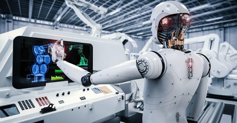 O impacto da pandemia no uso de robôs de conversação
