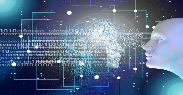 O que o mercado de cloud e inteligência artificial reserva para 2021?