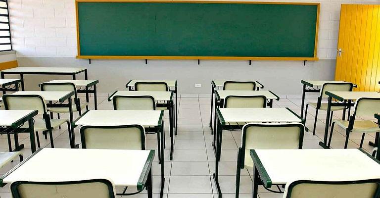 Evasão escolar, uma questão para além dos muros da escola