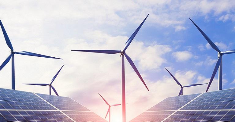 Geração Distribuída torna o consumidor de energia livre
