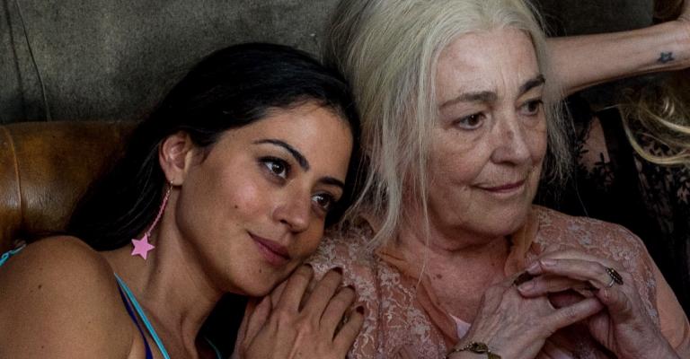 Dirigido por Miguel Falabella, filme Veneza ganha novo trailer oficial