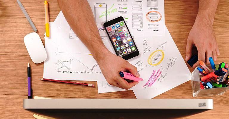 Seu negócio precisa de redes sociais?