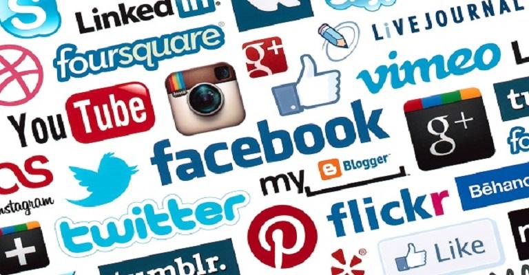 Redes sociais, uma aliada e não concorrente