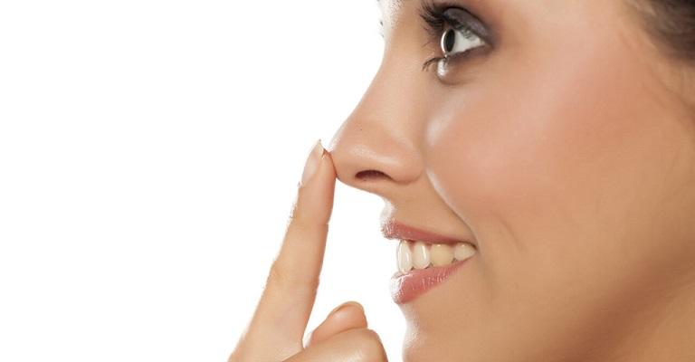 """10 fatos """"quase desconhecidos"""" sobre o seu nariz"""