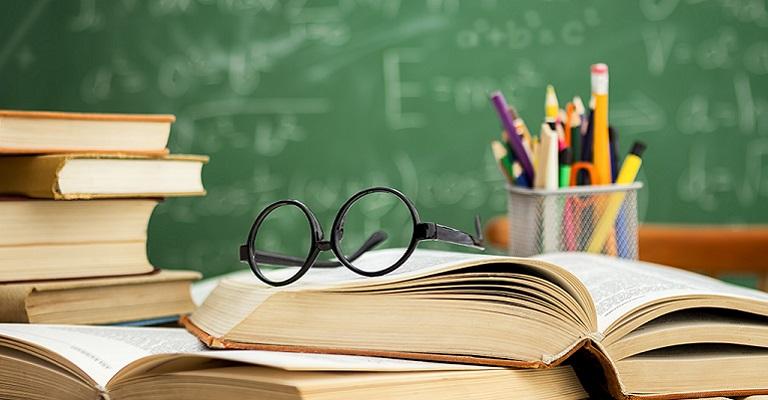 O que a escola não ensina, a vida nos cobra