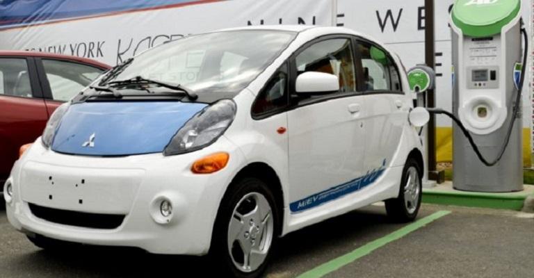 O carro elétrico e a Petrobras
