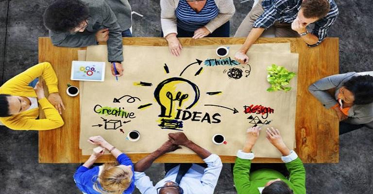 Como fazer uma Start Up bem sucedida