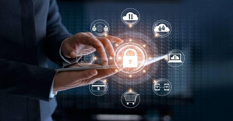 Paradigmas da segurança cibernética em 2021