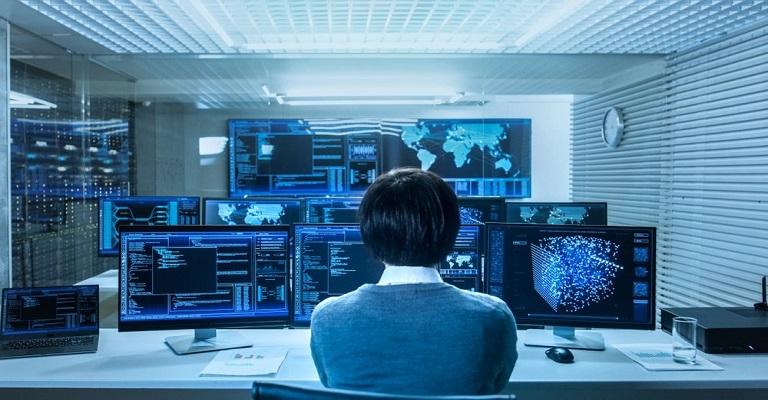 A Lei de Informática e seu Impacto para o Setor de Tecnologia do País