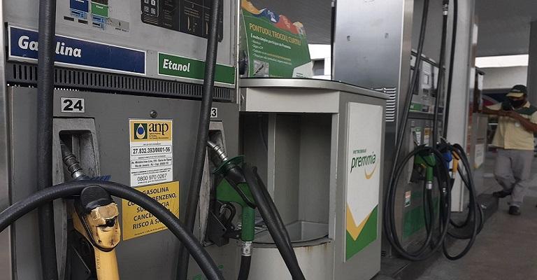 Como criar renda e empregos por meio da indústria brasileira de combustíveis