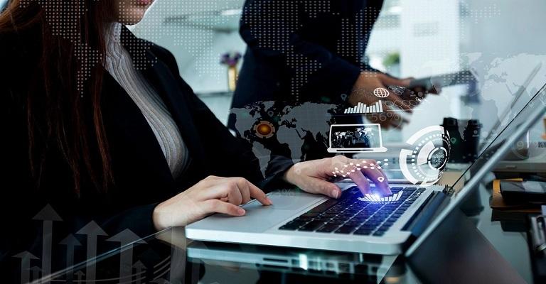 Conheça as áreas de tecnologia que oferecem os melhores salários nesse momento