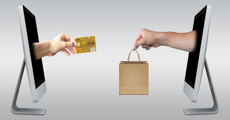 Social commerce: o próximo passo do consumo