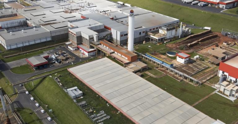 Empresa de alimentos vai investir R$ 319 milhões em Minas Gerais