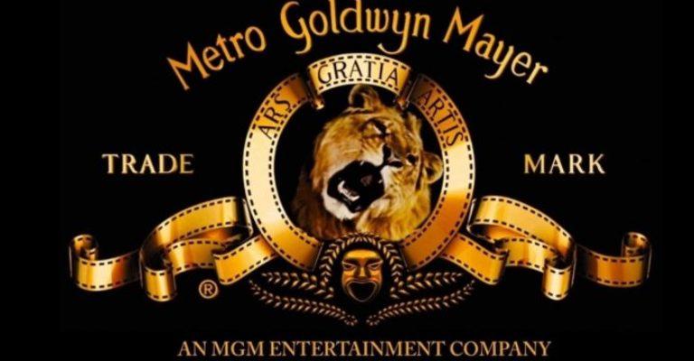 Amazon anuncia compra de estúdio de cinema MGM