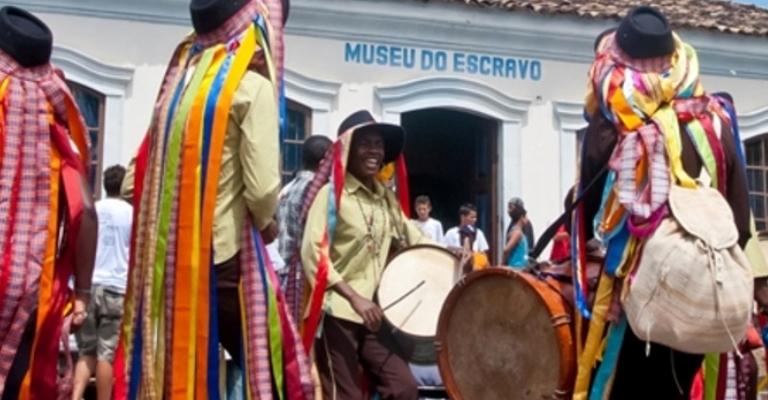 Minas destina R$ 16 mi para fomento ao setor cultural