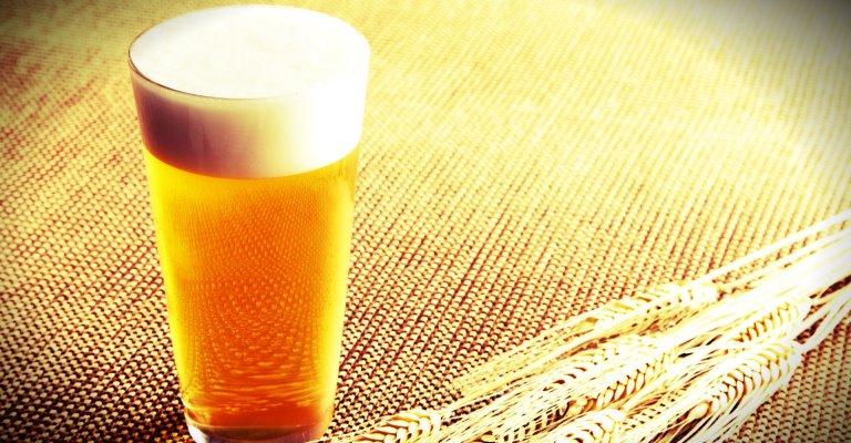 Número de cervejarias registradas no Brasil passa de 1,3 mil