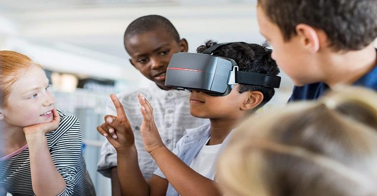 Conectar tradição e inovação na Educação é a receita para novos resultados