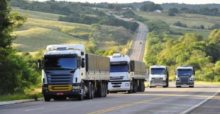 A importância do gerenciamento de riscos no transporte rodoviário