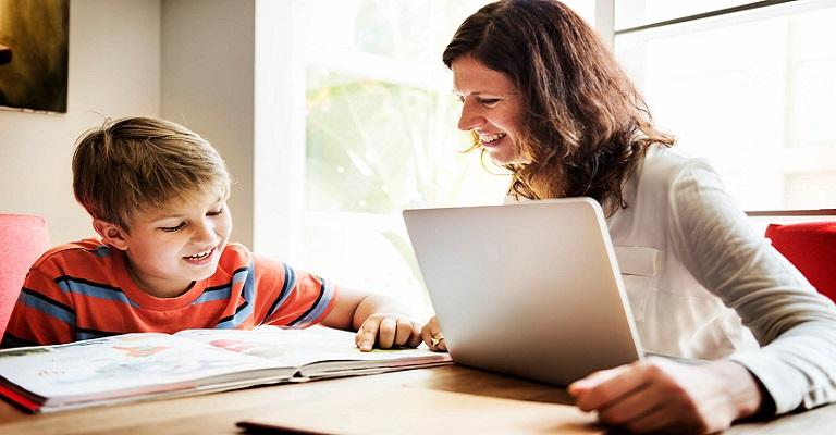 Relação família e escola: nada será como antes?