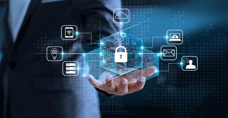 Lei Geral de Proteção de Dados: dicas para empresas de pequeno porte