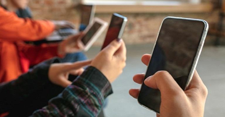 Fake news: como incentivar o uso consciente das redes sociais na escola?