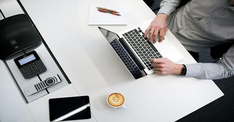 Atrair novos clientes a partir das redes sociais