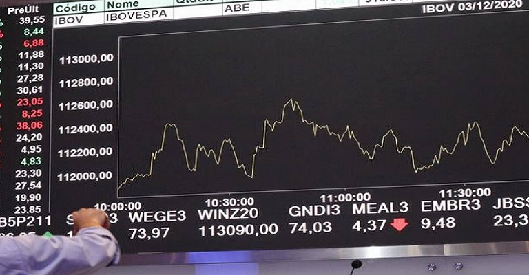 Nova janela para lançamento de ações deve movimentar até R$ 30 bilhões