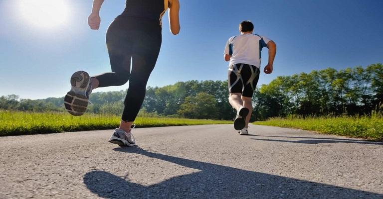 Avaliação médica antes de atividades físicas pode evitar mortes prematuras