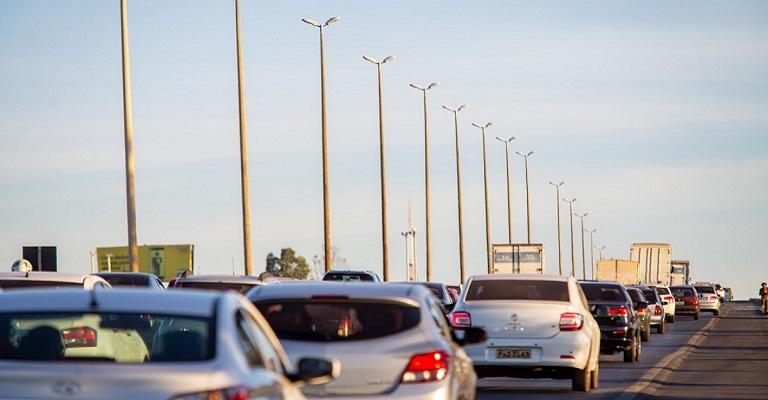 A vez do biocombustível na mobilidade sustentável