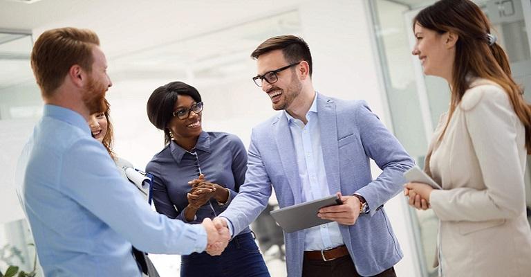 5 apostas para evoluir a sua Experiência do Cliente