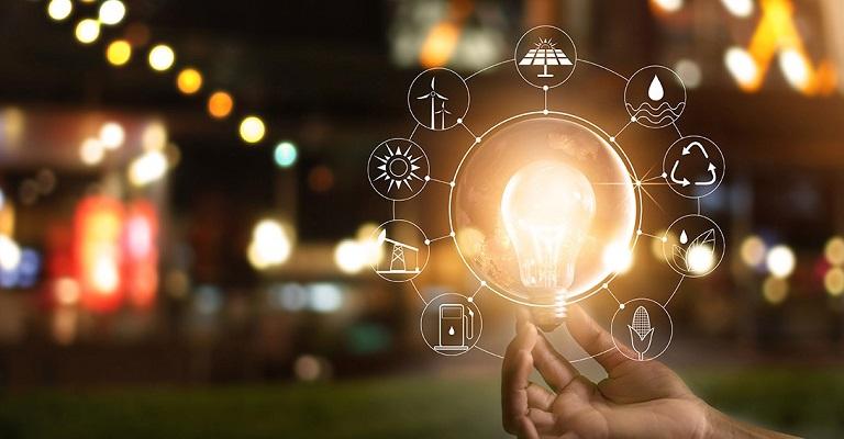 A urgência da segurança cibernética no setor de energia e utilidades públicas