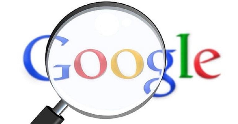"""Como o """"Dar um Google"""" mudou a forma de anunciar"""
