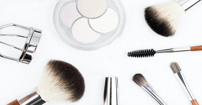 Mesmo durante a pandemia, mercado da beleza continua crescendo no país