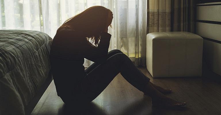 Pandemia agrava problemas como depressão e ansiedade