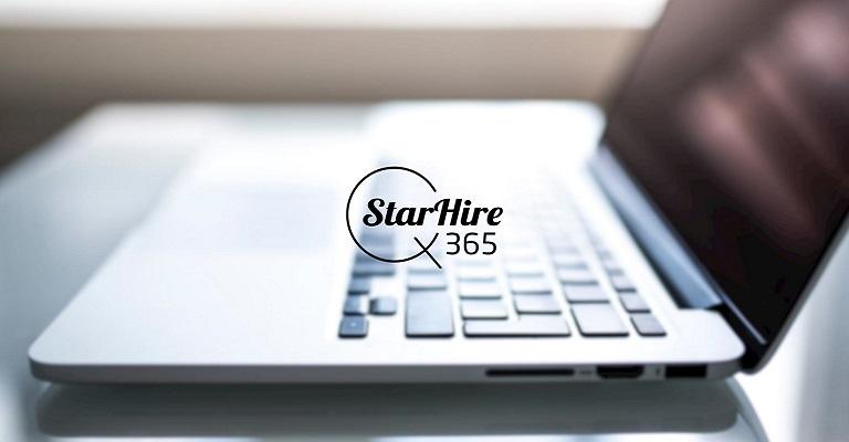 Startup irlandesa conecta estudantes de TI ao mercado de trabalho internacional